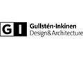 Gullsten-Inkinen