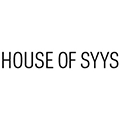 House of SYYS