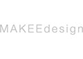Makee Design