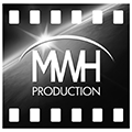MWH Production