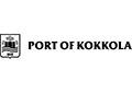 Port of Kokkola